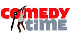 Comedy Time - The Comedy Time Show
